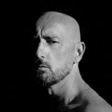 Bernard André profile picture