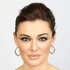 Desislava Moneva profile picture