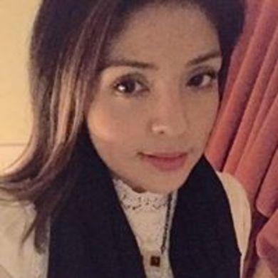 Gaby Collazo profile picture