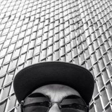 Drew Von Blu profile picture