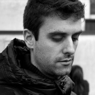 Mattia Casalegno