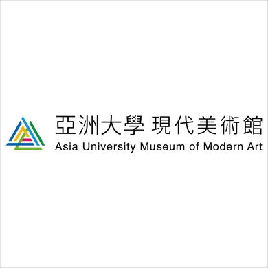 Asia University Museum of Modern Art profile picture