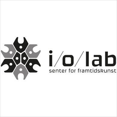 i/o/lab profile picture