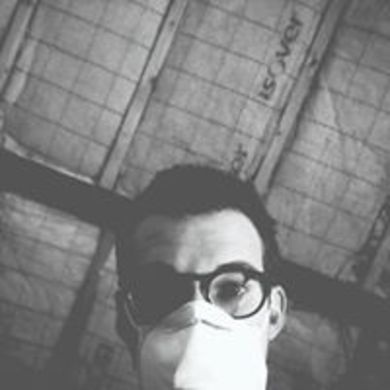 Renaud Goossens profile picture