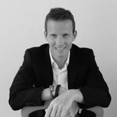 Sebastien Chalmeton profile picture