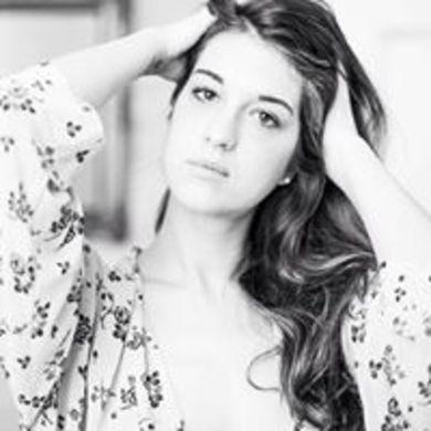 Camille Jublou profile picture