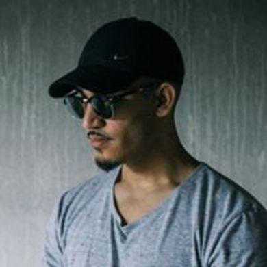 Mario Michael Gonsalves profile picture