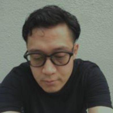 Tomohiro Harada profile picture