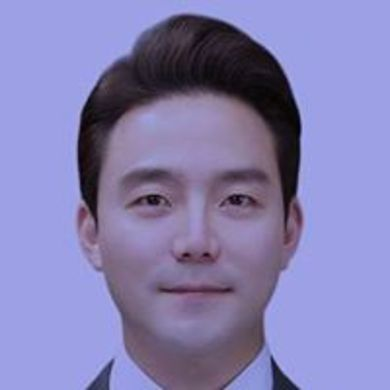 Donghoon Choi profile picture