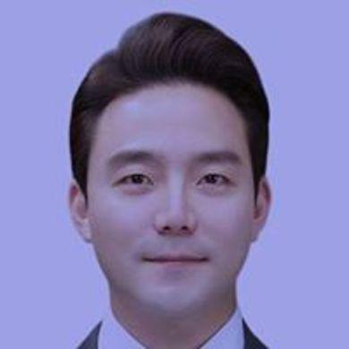Donghoon Choi