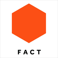 FACT profile picture