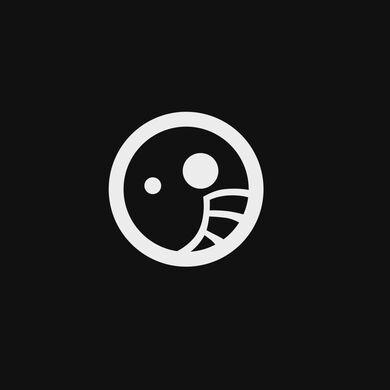 孙世晟 profile picture