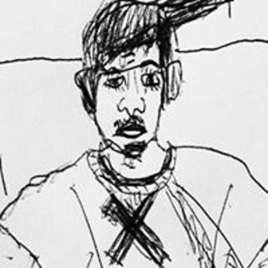 Tadahiro Gunji profile picture