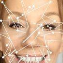 Alexandra Speiser profile picture