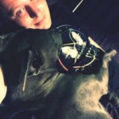 Nick Lynn profile picture