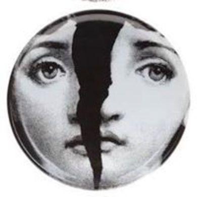 Roberta Di Dona profile picture