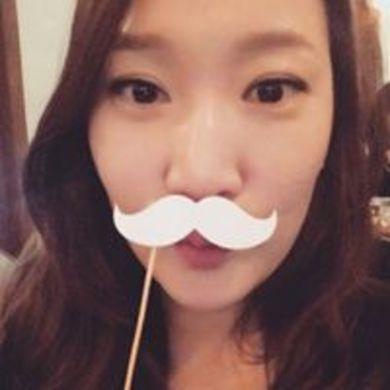 Haerin Byun profile picture