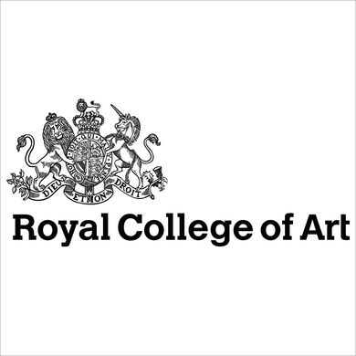 Royal College of Art profile picture