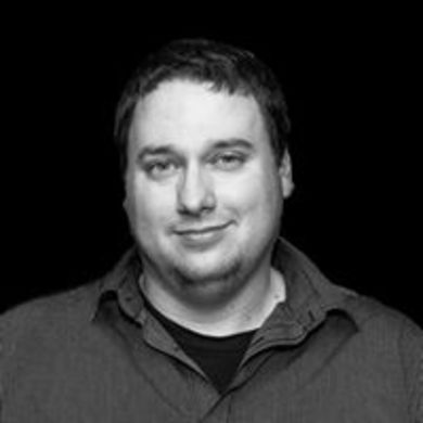 Jeremy Daniel Crouch profile picture