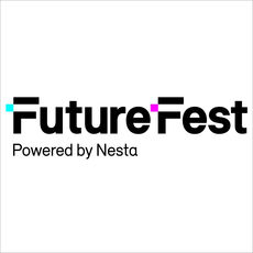 FutureFest profile picture