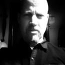 John Vance profile picture