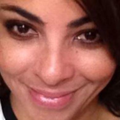 Claudia Correa profile picture