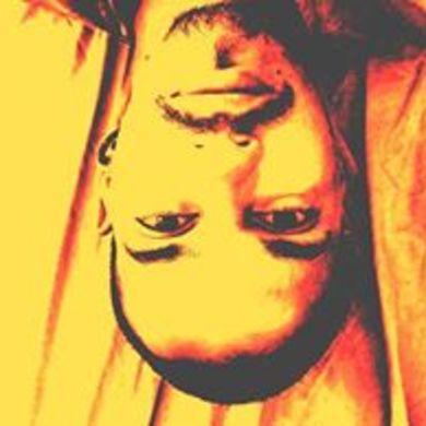 Augusto Ribeiro profile picture