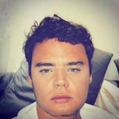 Rafael De Nadai profile picture