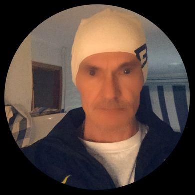 Svein Harald Sandahl profile picture