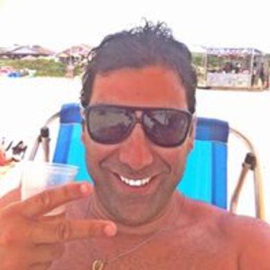 Deivison Faria profile picture