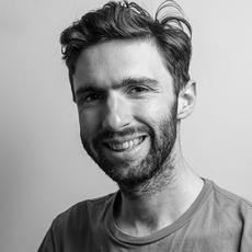 Ben McDonnell profile picture