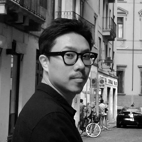 Jinjoon Lee