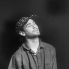 Joshua Leon profile picture