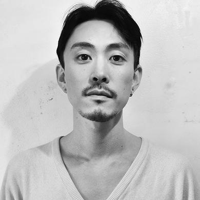 Shigetoshi Furutani