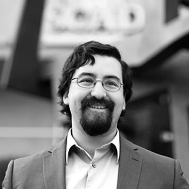Steven Aishman profile picture