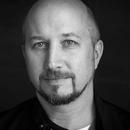 Matthew Biederman profile picture
