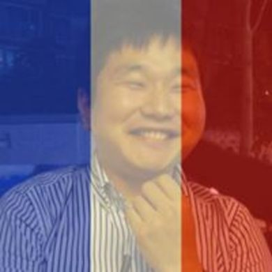 Hongpyo Ahn