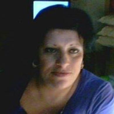 Andrea Cisterna profile picture