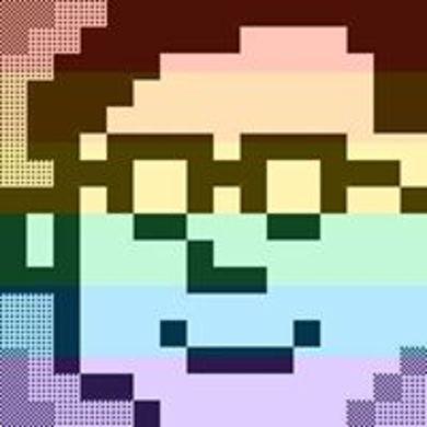 Yasutaka Kageyama profile picture