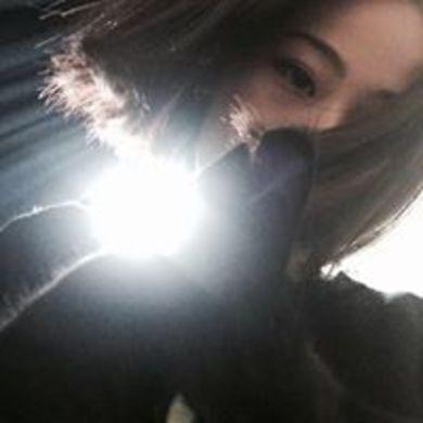 Kayuet Nicky Chau profile picture