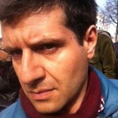 Guillaume Citerne profile picture