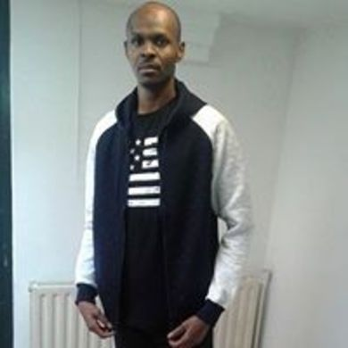 Farouk Ahmad Omar profile picture