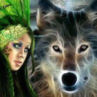 Katia Castelli profile picture