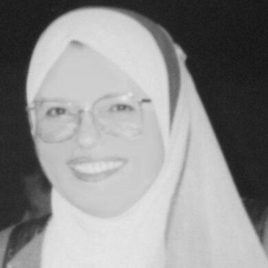 dr.sawsan amin profile picture
