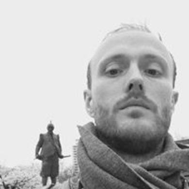 Vaclovas Nevcesauskas profile picture