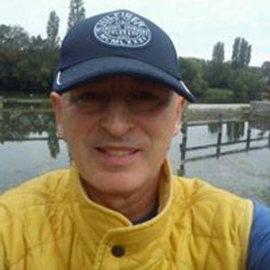 Zbigniew Wojtysiak profile picture