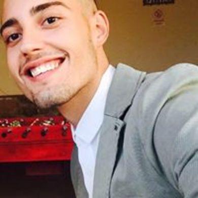 Juan Granado Godoy profile picture