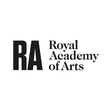 Royal Academy of Arts profile picture