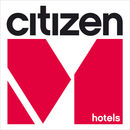 Citizen M profile picture