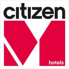 Citizen M profile picture